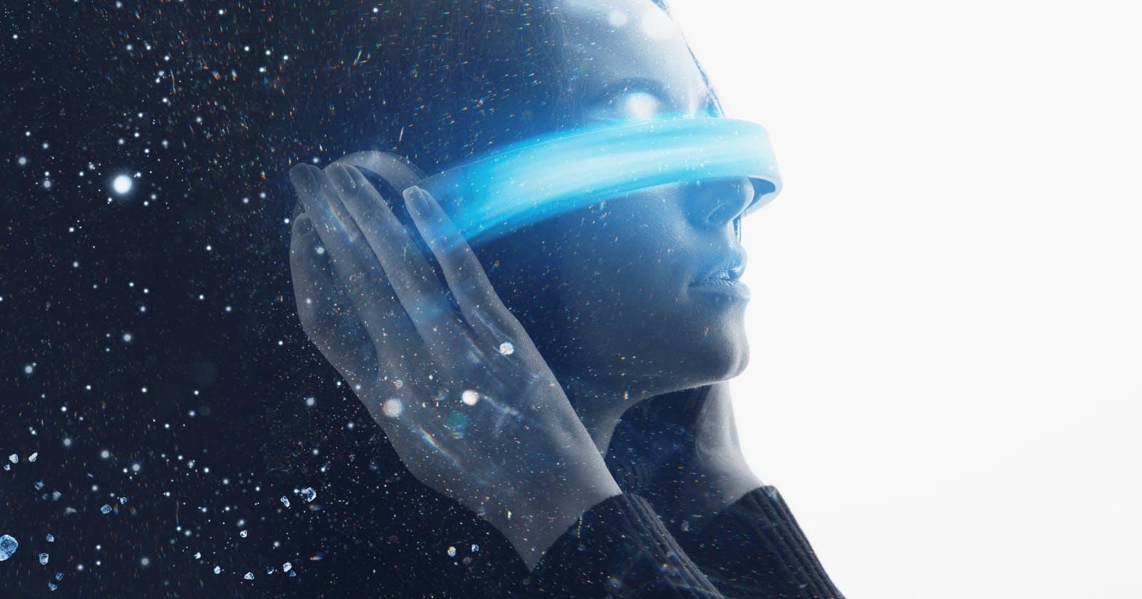 Foundational Technology: Three Building Blocks of Future Innovations