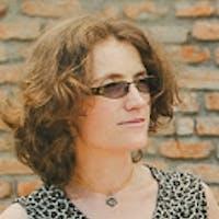 Raluca Drăghicescu's photo
