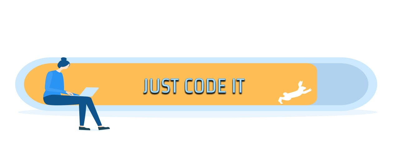 just-code-it.png