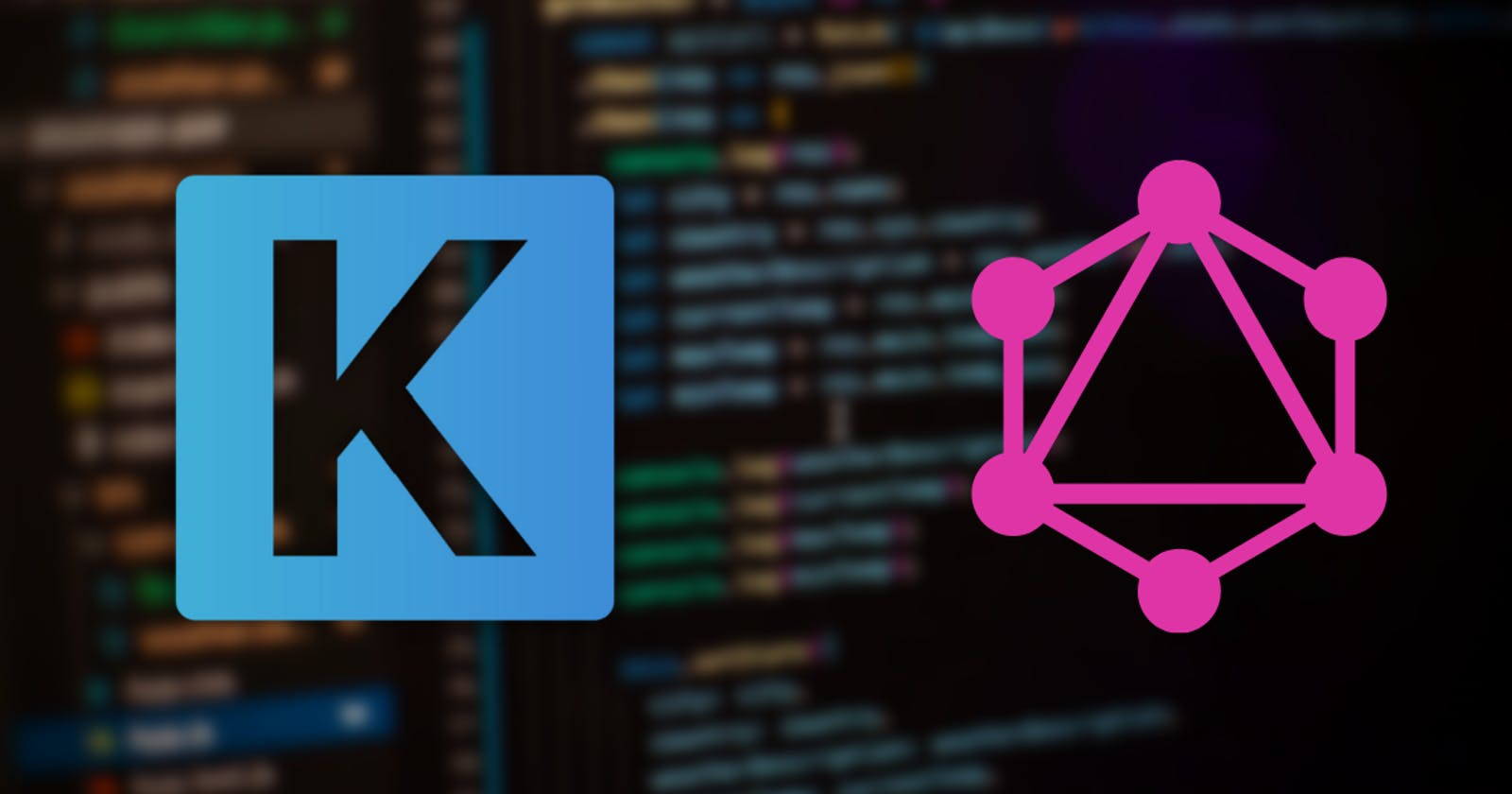 KeystoneJS & GraphQL API Crash Course