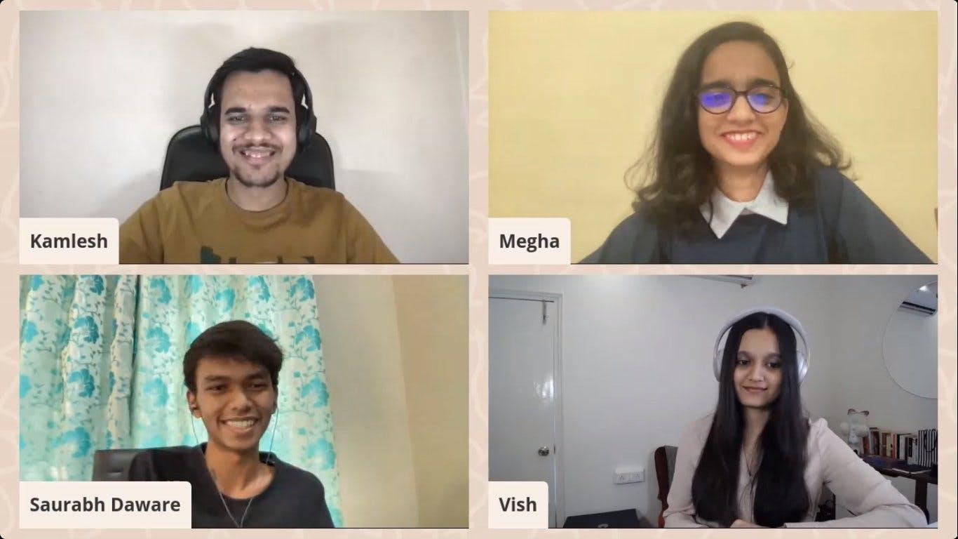 Megha-Panel.jpeg