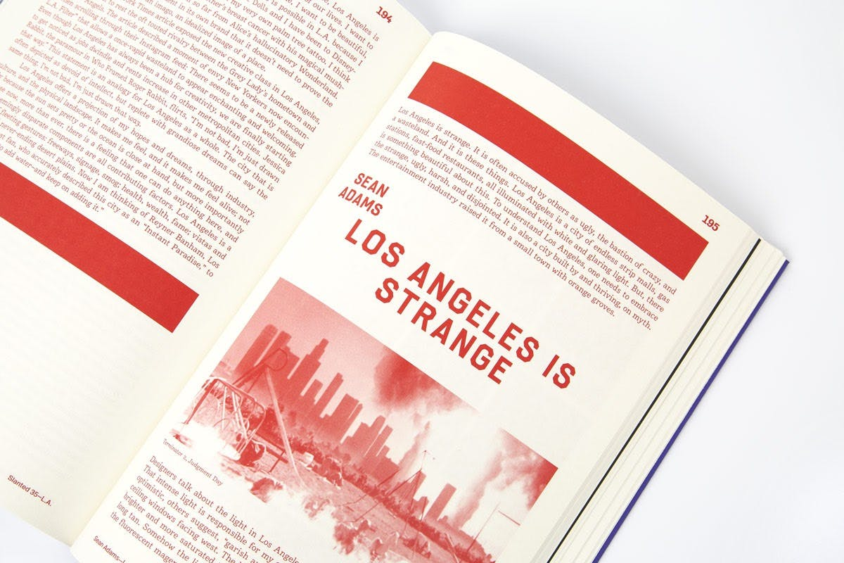 Slanted-Magazine-35-LA_25.jpg