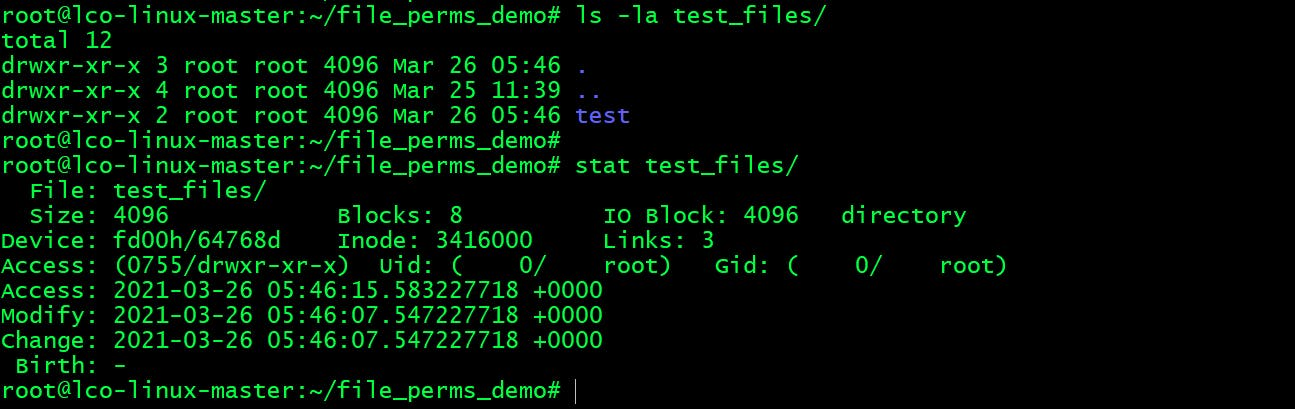 stat_test_dir_sub_dir.png
