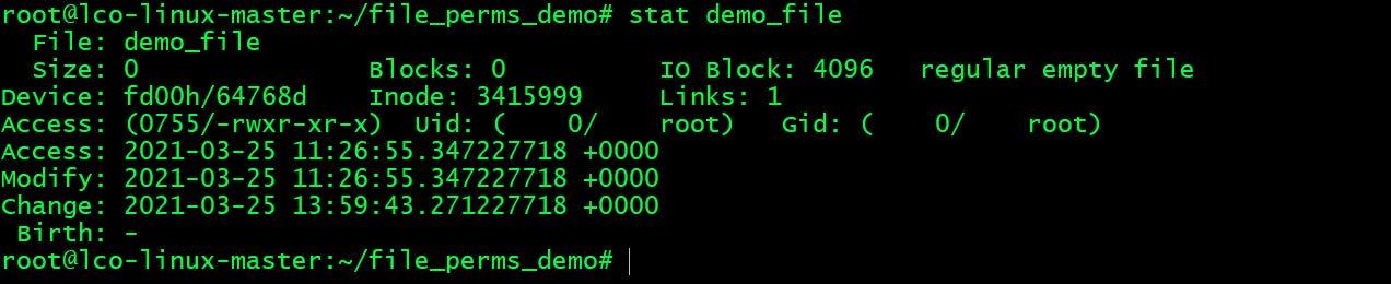 stat_demo_file.png