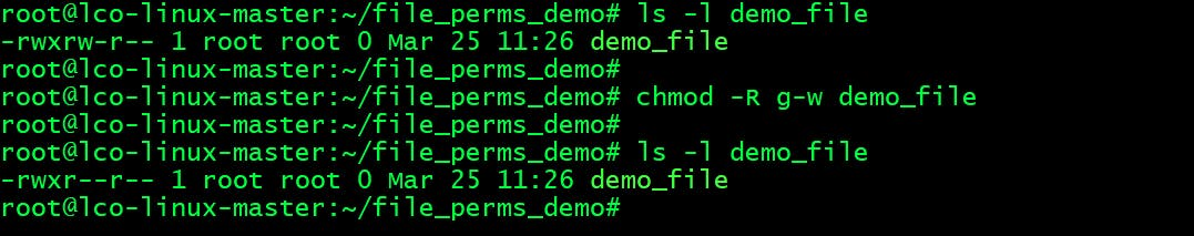 recursively_remove_write_group.png