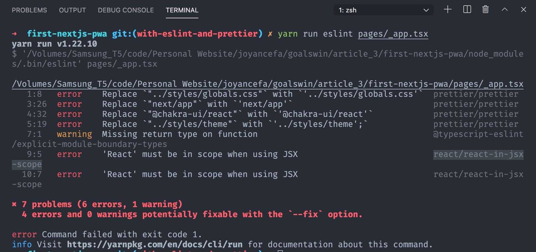 app_js_errors.png