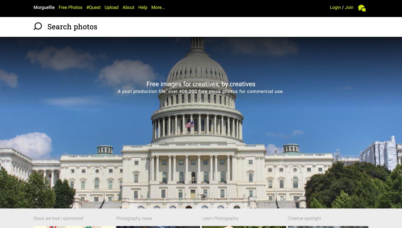 Screen Shot 2021-03-26 at 9.36.56 PM.png