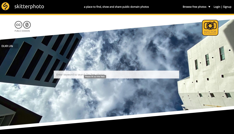Screen Shot 2021-03-26 at 9.56.26 PM.png