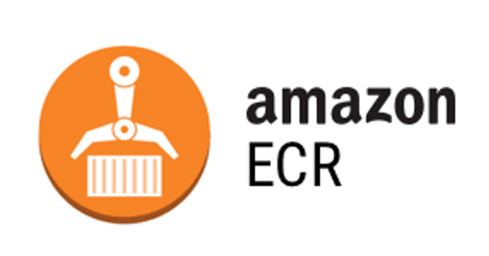 How to push a Docker image to Amazon ECR repository