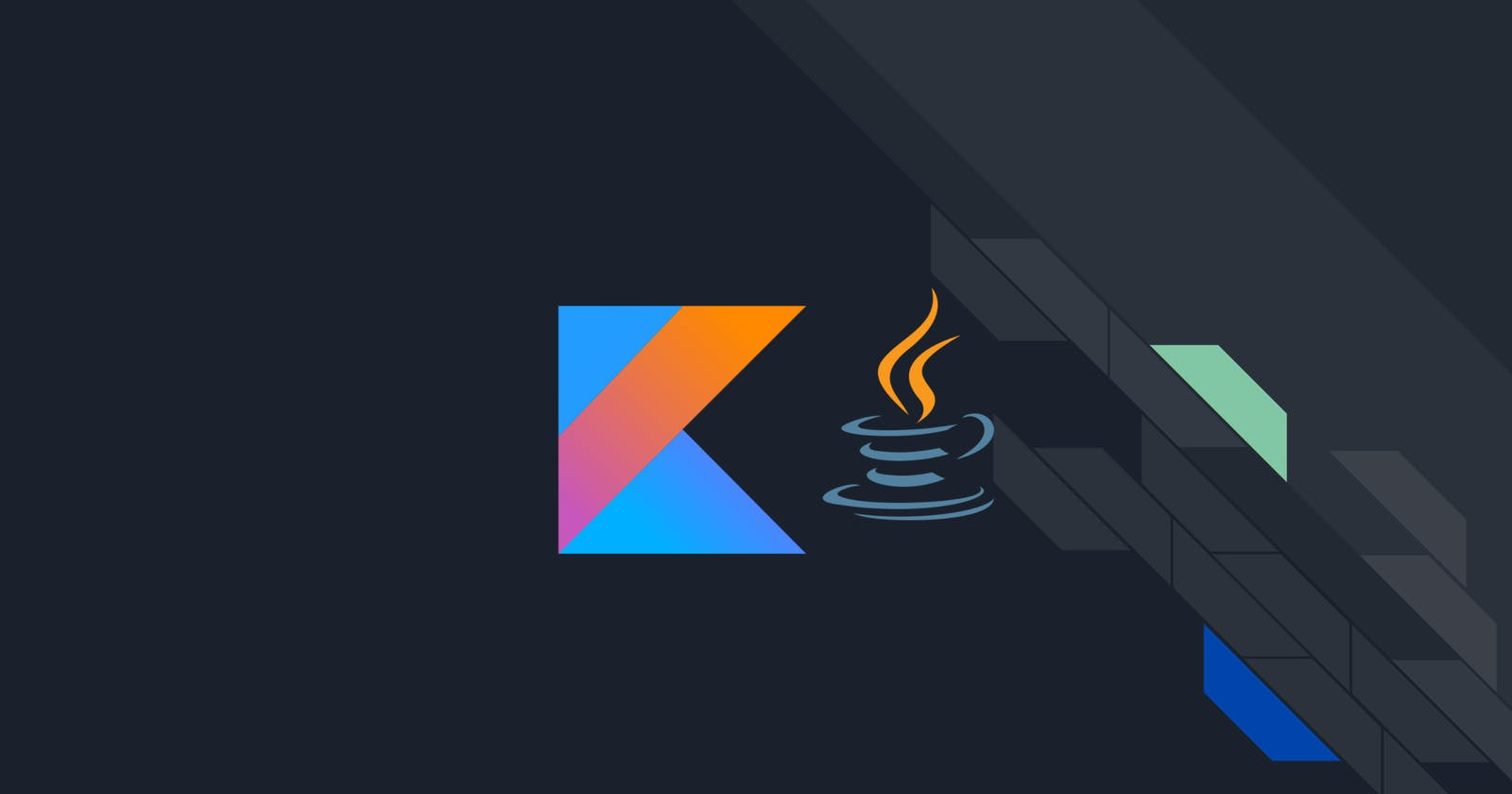 Benefits of Kotlin over Java: Backend and Android