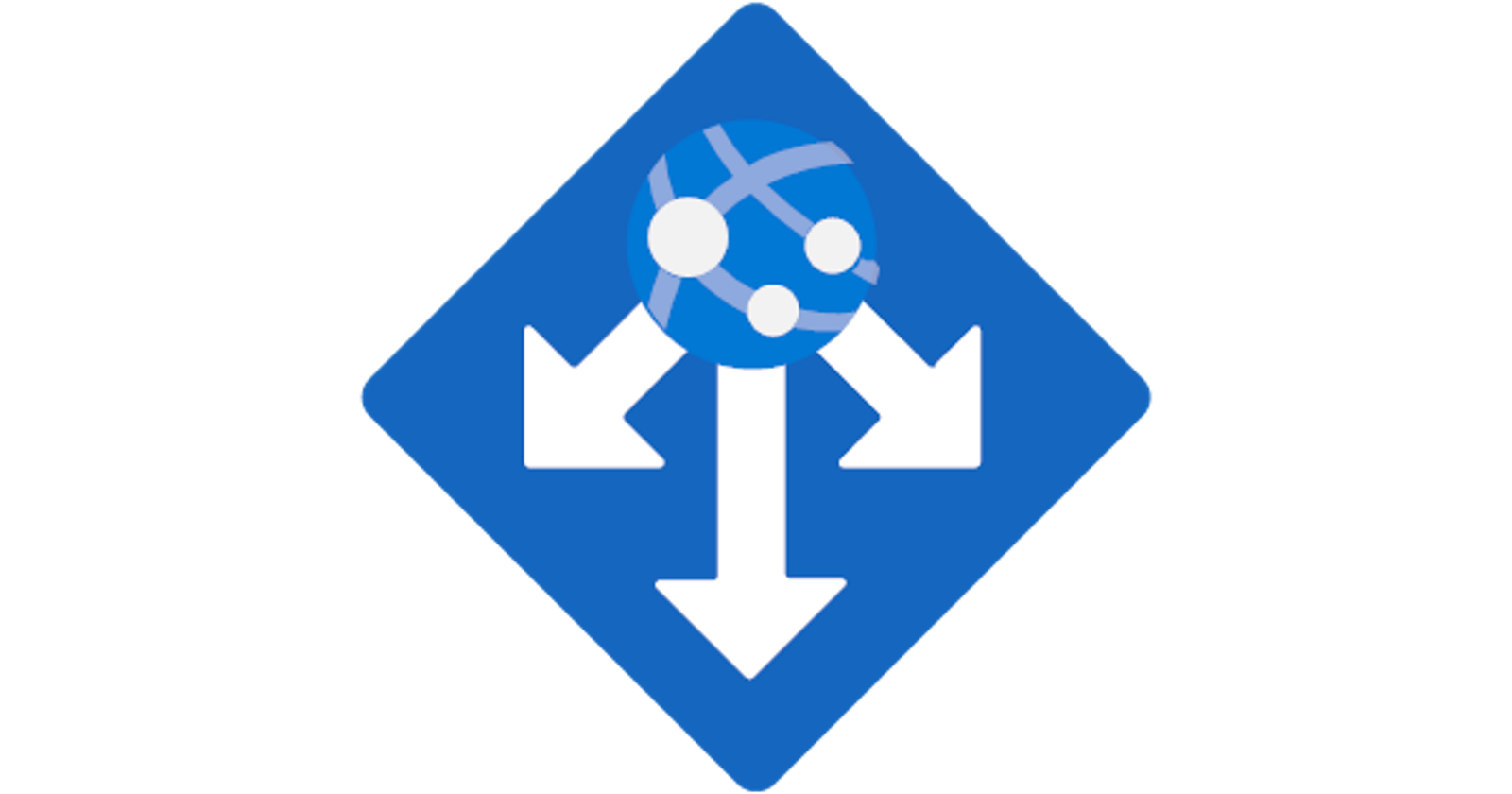 Basic Azure Application Gateway Monitoring