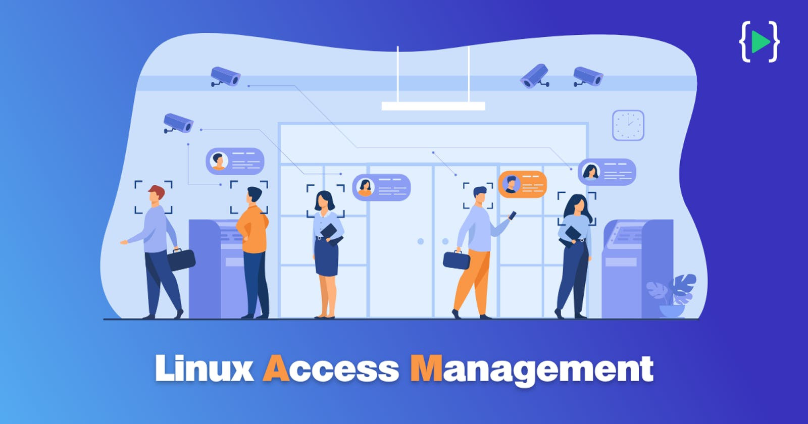 Linux Access Management: Beginner to Advanced