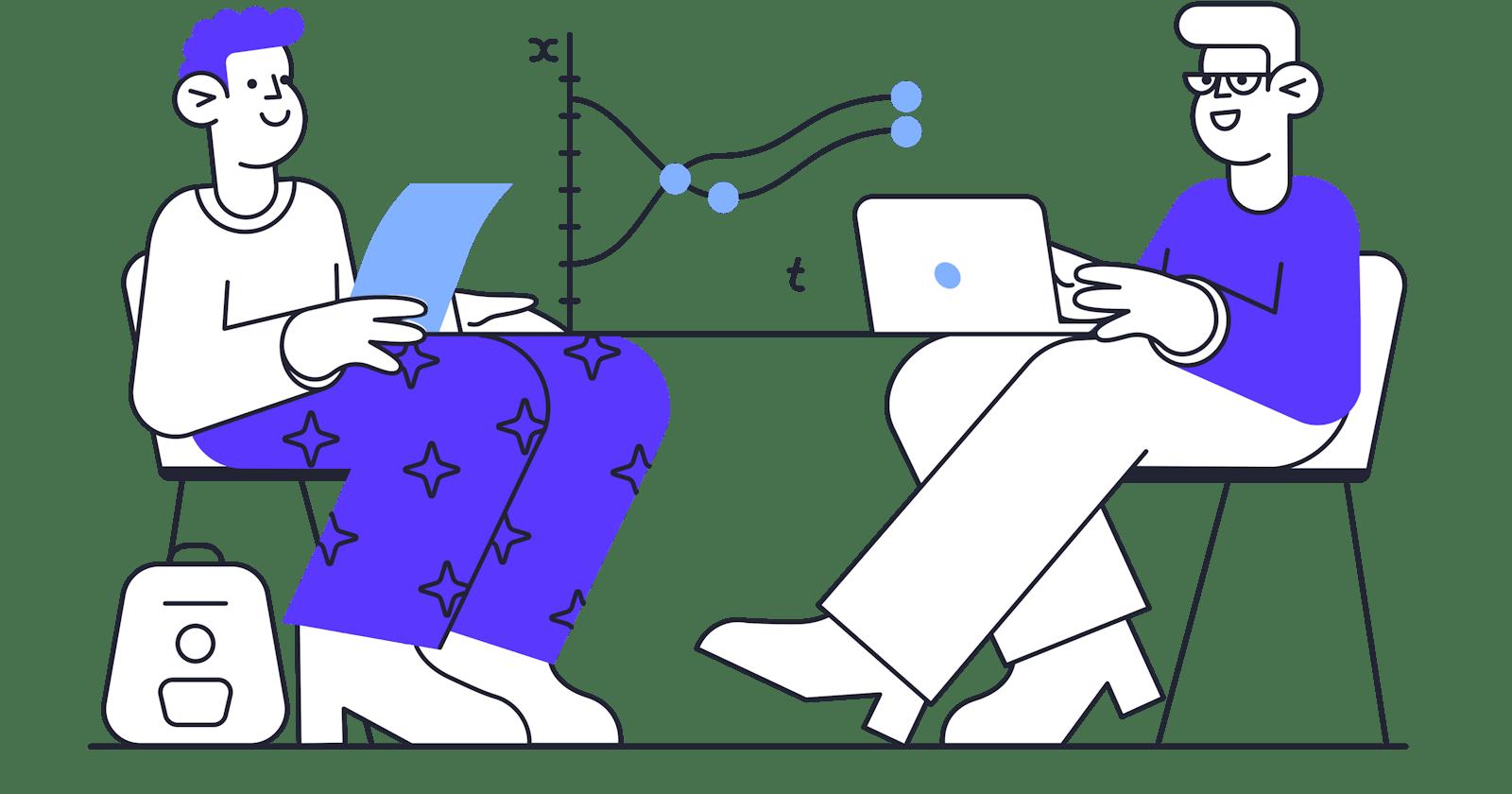 Building A CRUD Application Using Node JS And MongoDB Atlas