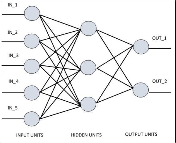 schematic_representation.jpg
