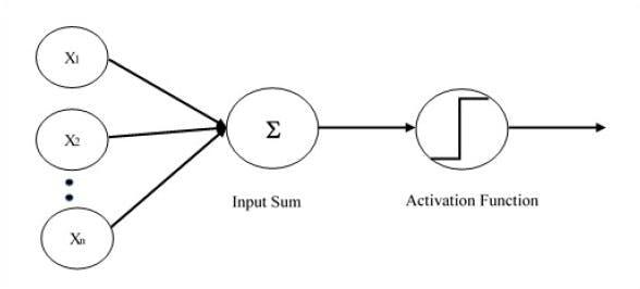 single_layer_perceptron.jpg