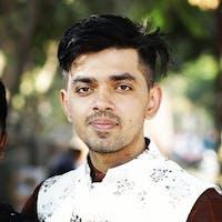 Hardeep Jethwani's photo