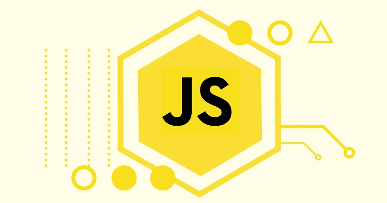 5 JavaScript libraries to try in 2021