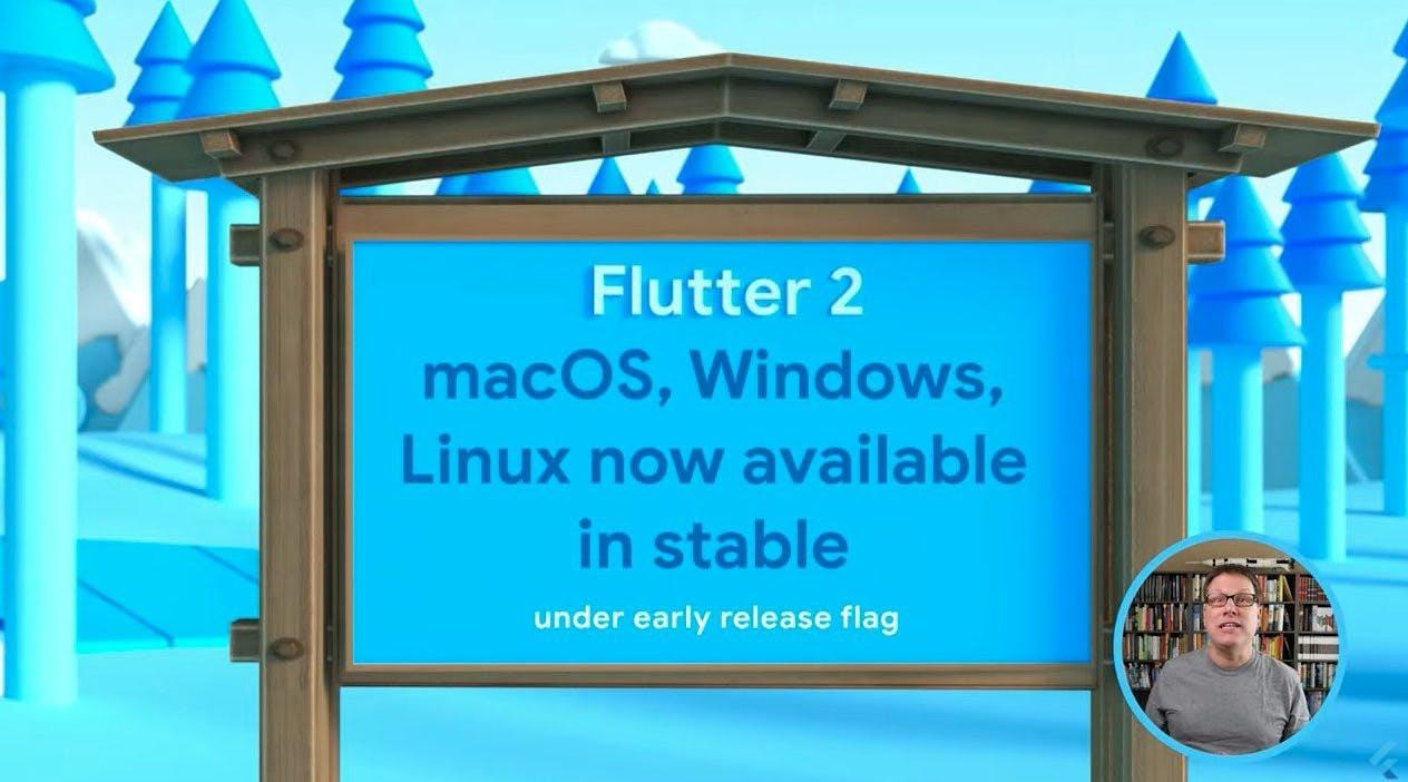 flutter-desktop.jpeg