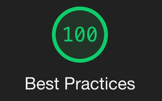 best-practices.png