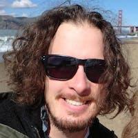 Ryan Blunden's photo
