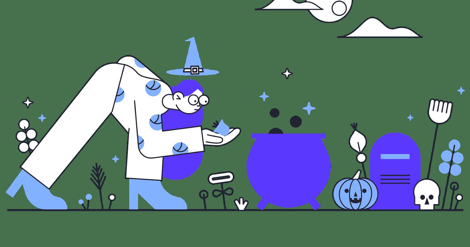 Understanding The Basics Of GitHub