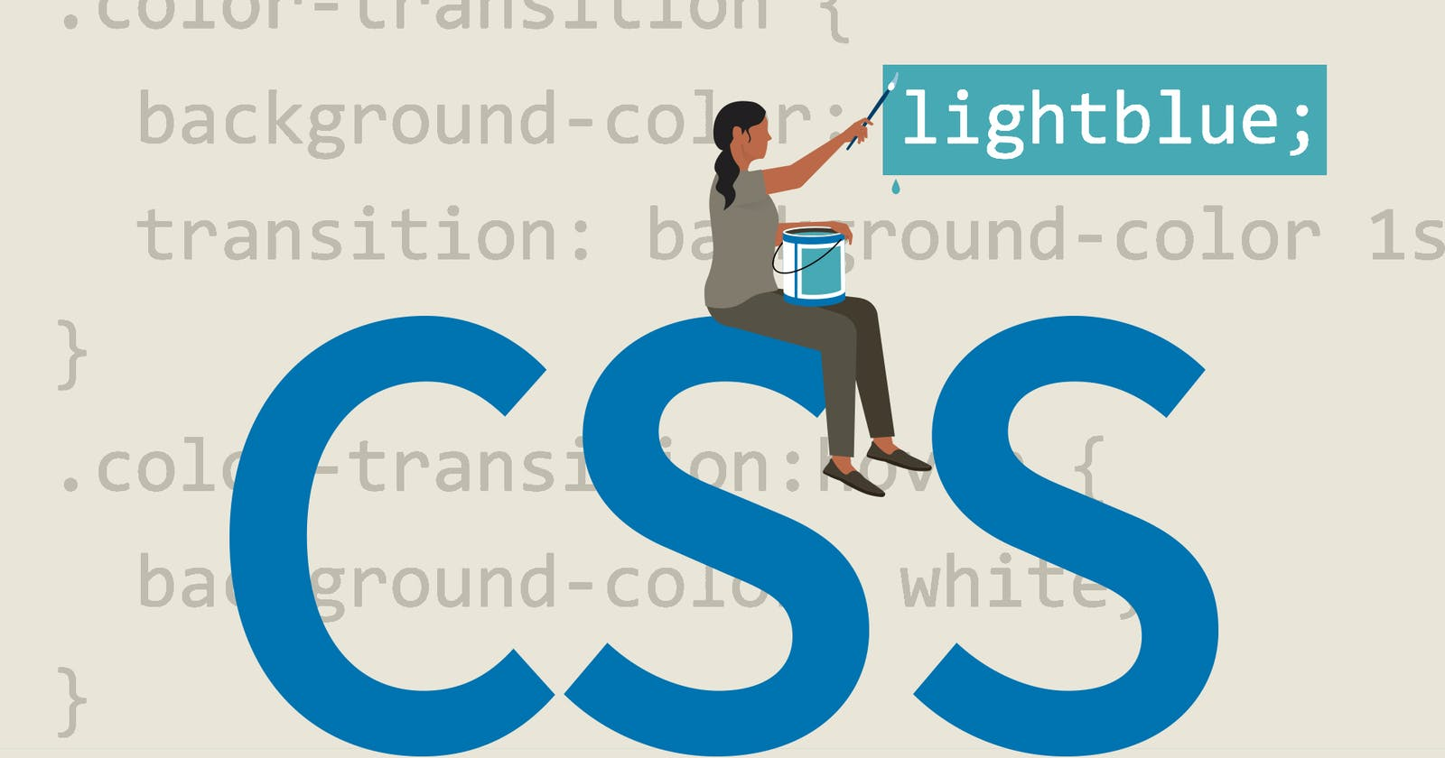 50 Free CSS Resources For Web Developers 2021