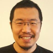 Yan Cui.png