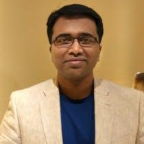 Ajay Nair.png