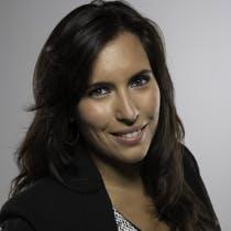 Marcia Villalba.png