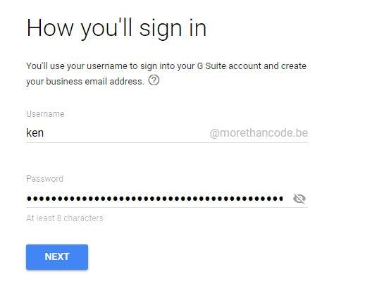8-sign-in