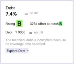 dashboard-debt