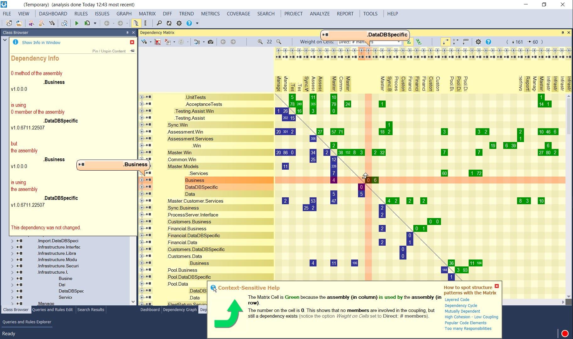 matrix-big-project.png