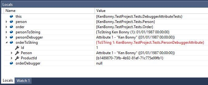 6-order-tostring-person-debugger-attribute