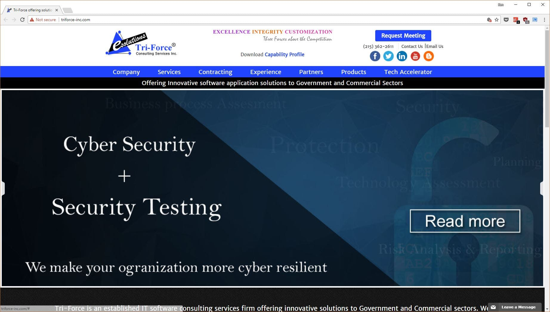 tri-force-super-cyber-security