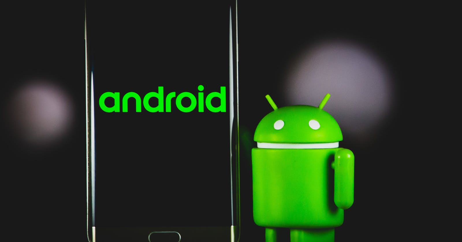 December 2017 Android Code Trials