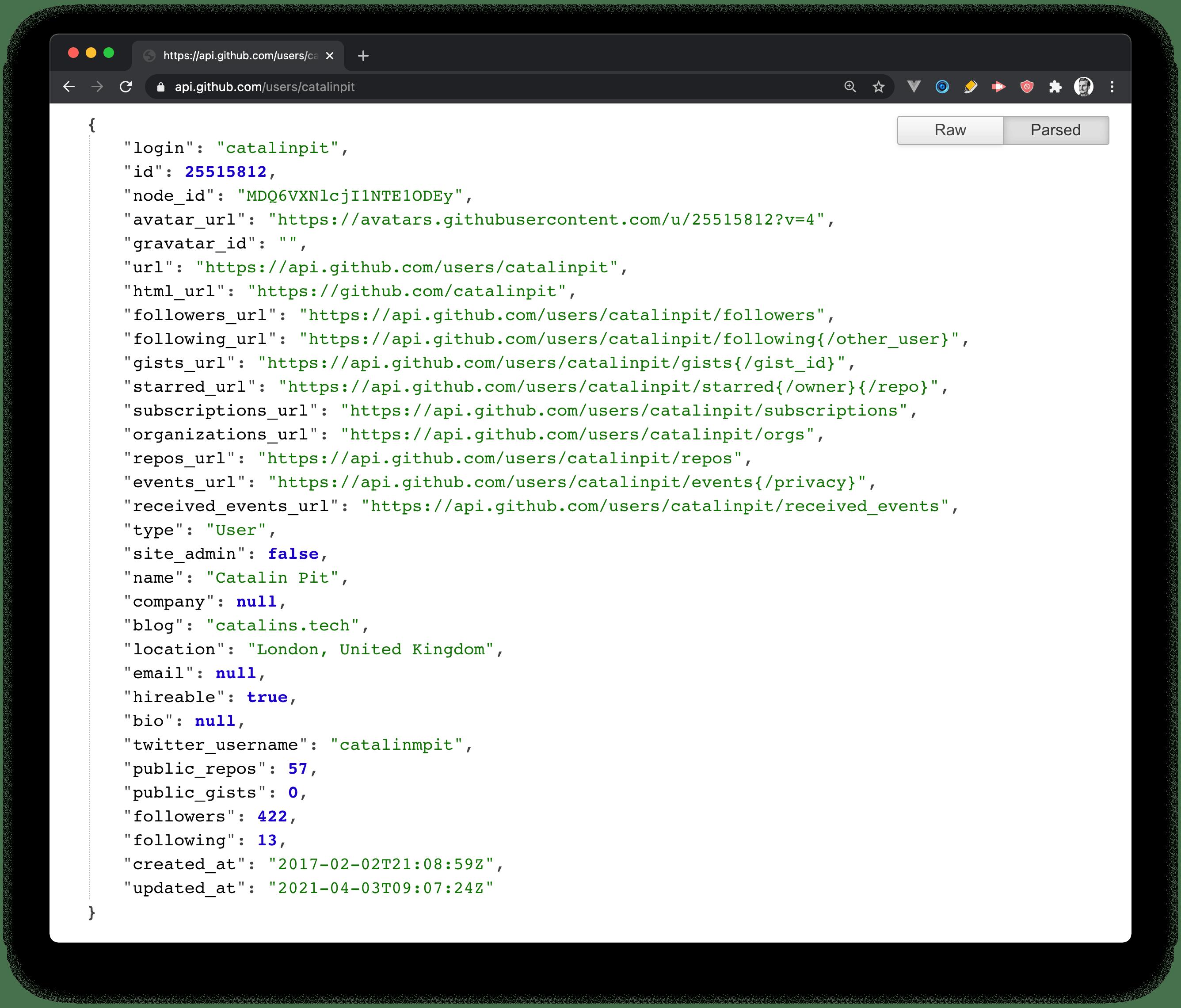 Screenshot 2021-04-03 at 13.17.34.png