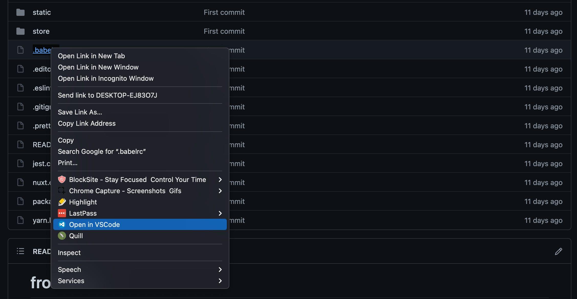 Screenshot 2021-04-03 at 14.11.26.png