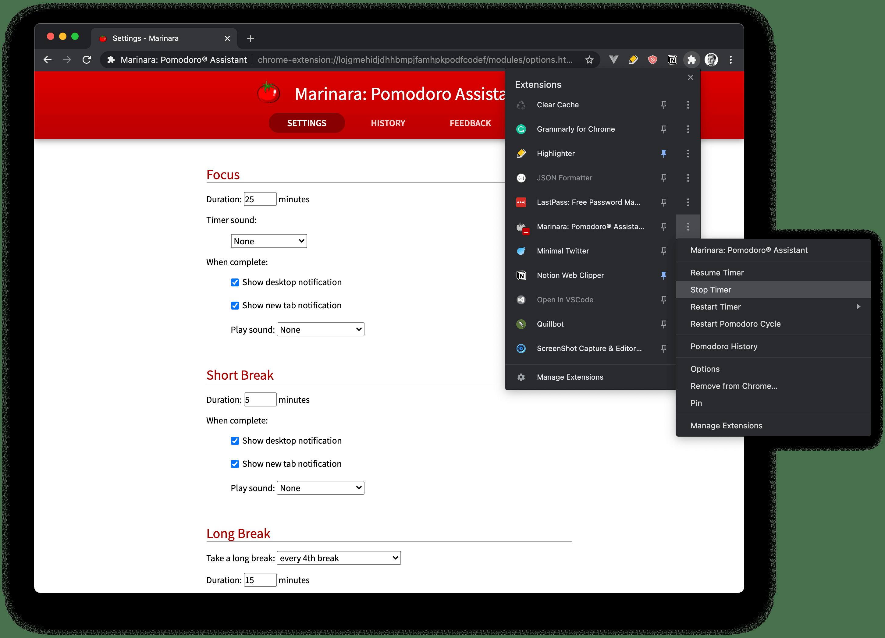 Screenshot 2021-04-03 at 14.16.47.png