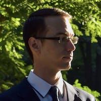 Daniel Szatmari's photo