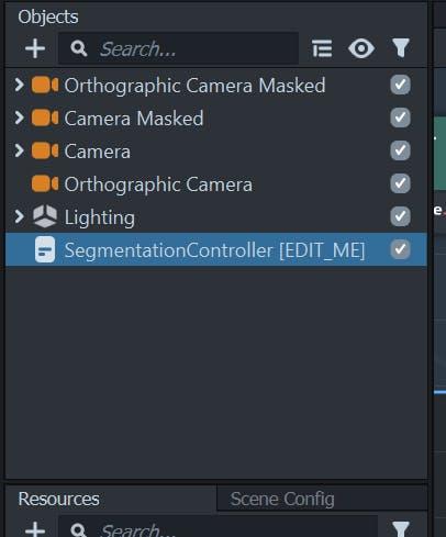 Segmentation_ - Lens Studio 04-04-2021 14_21_02 (2).png