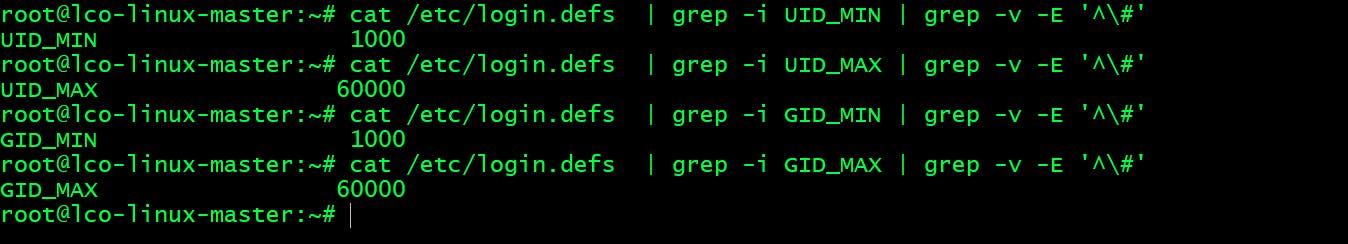regular_uid_gid_min_max.png