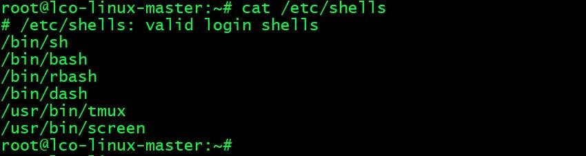 login_shells.png