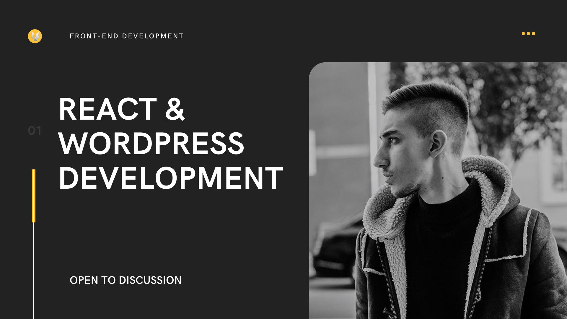 react & wordpress development.png