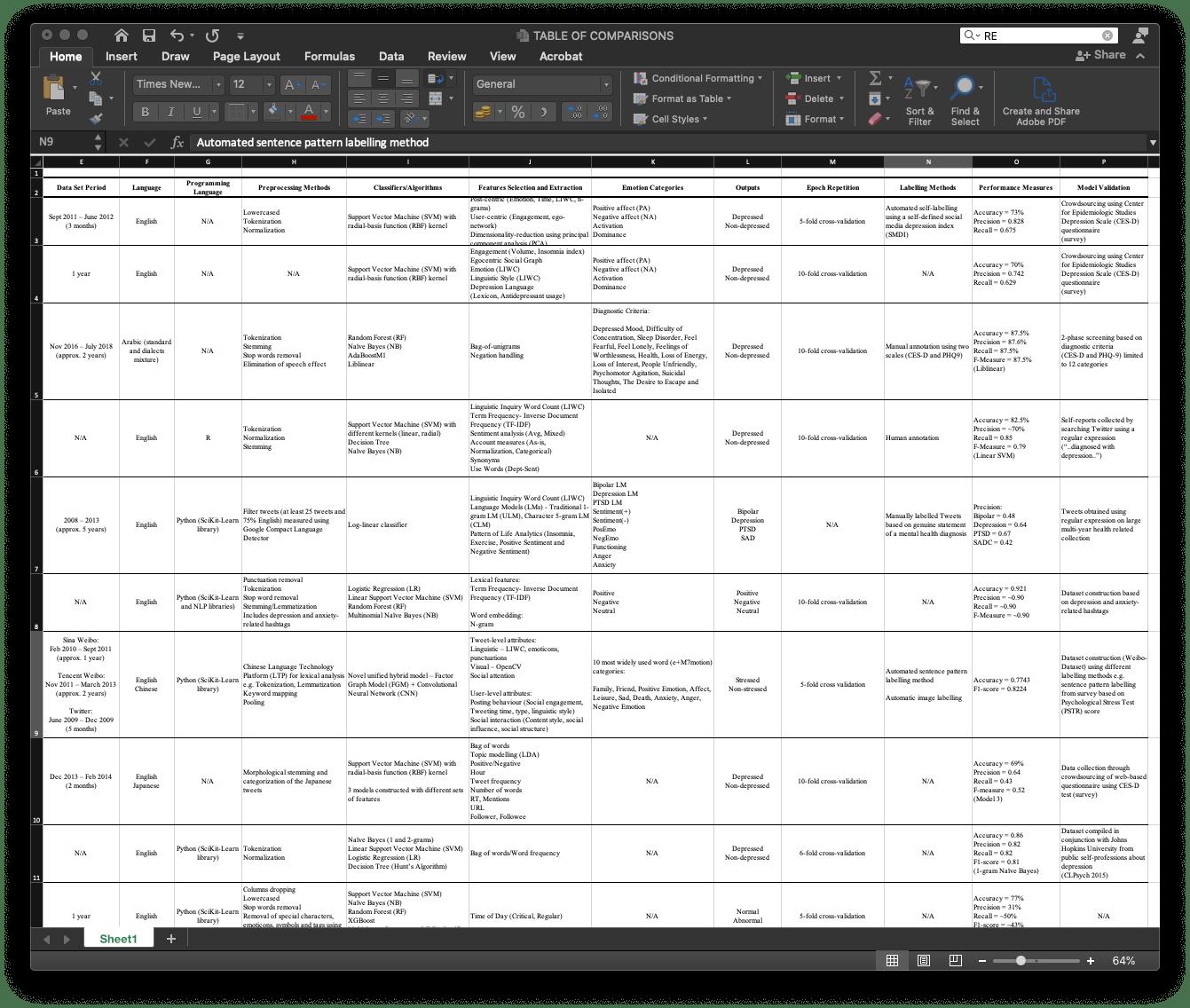 Screenshot 2021-04-04 at 8.09.16 PM.png