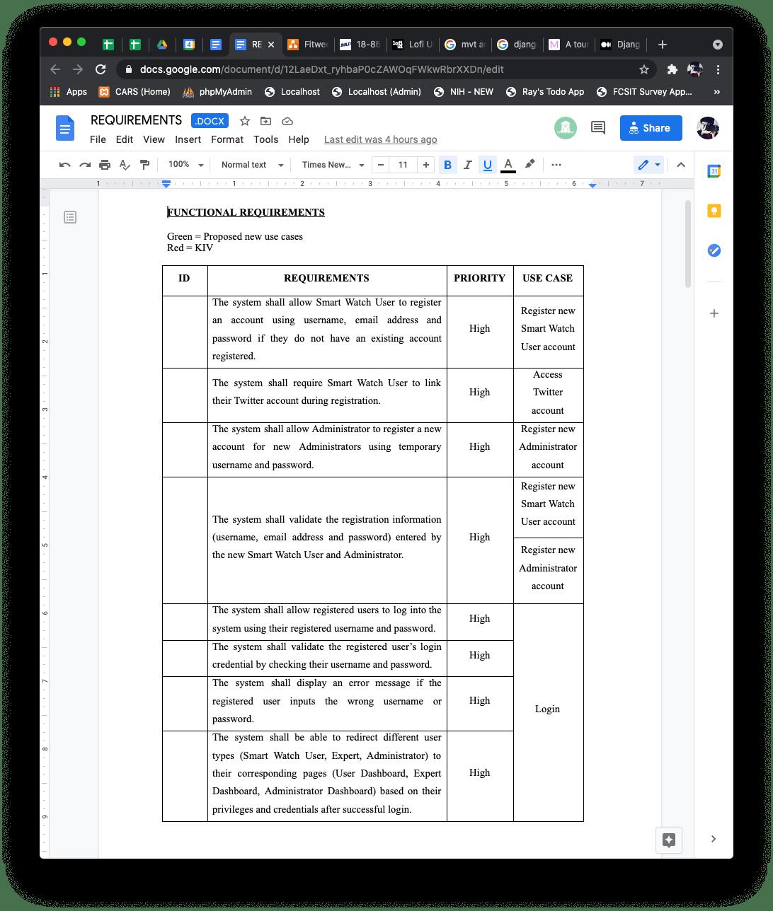 Screenshot 2021-04-04 at 8.46.52 PM.png