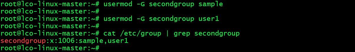 usermod_secondgroup.png