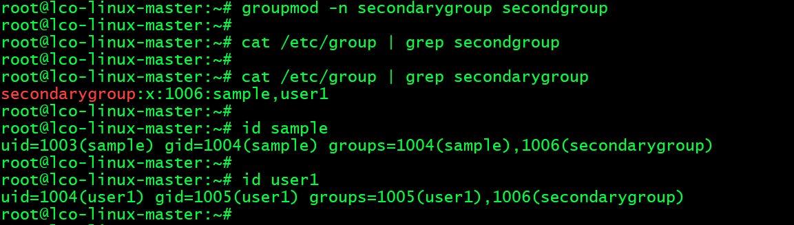 groupmod_change_name.png