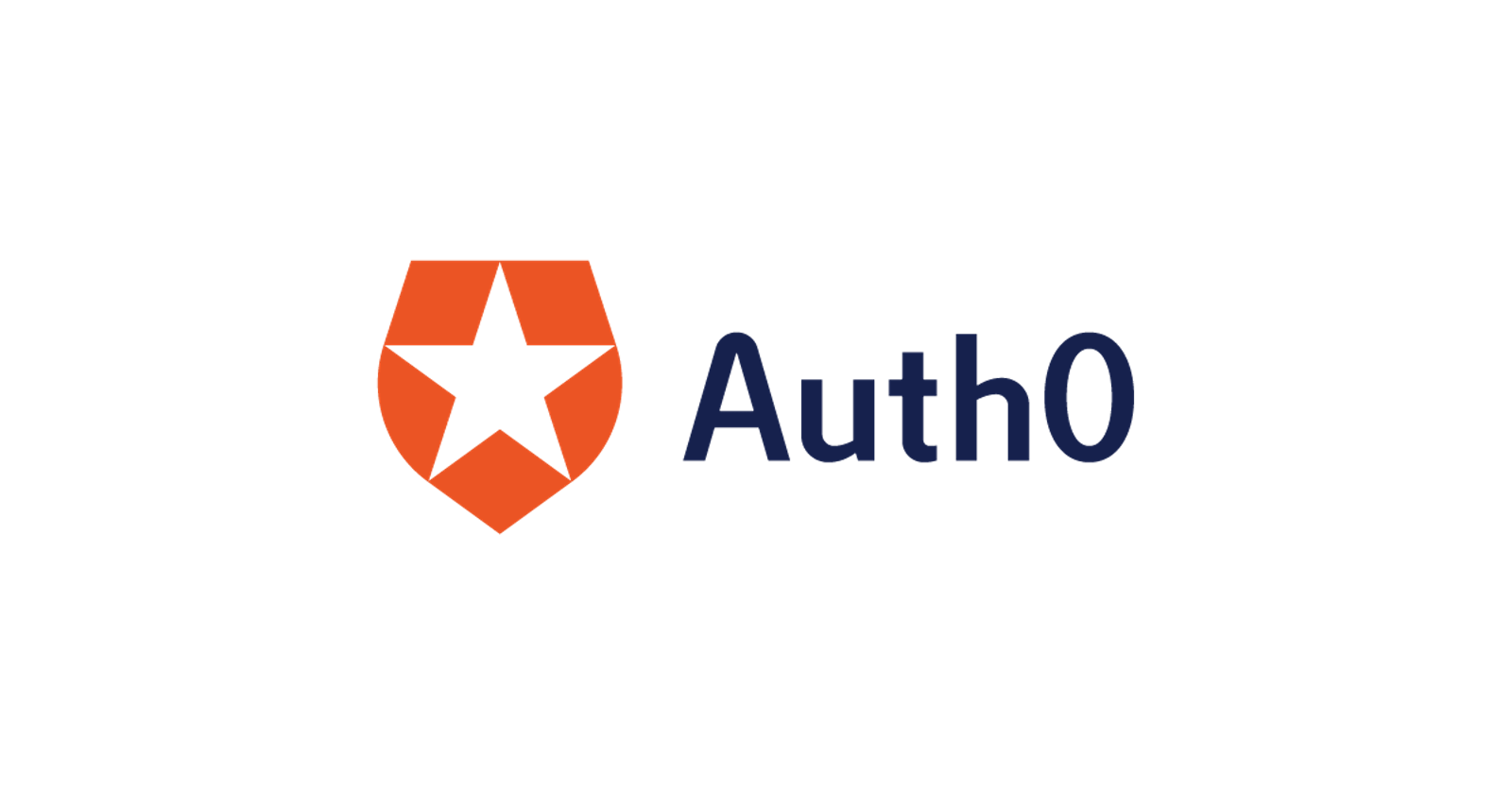 Adding Payload Data in Auth0 JWT Token