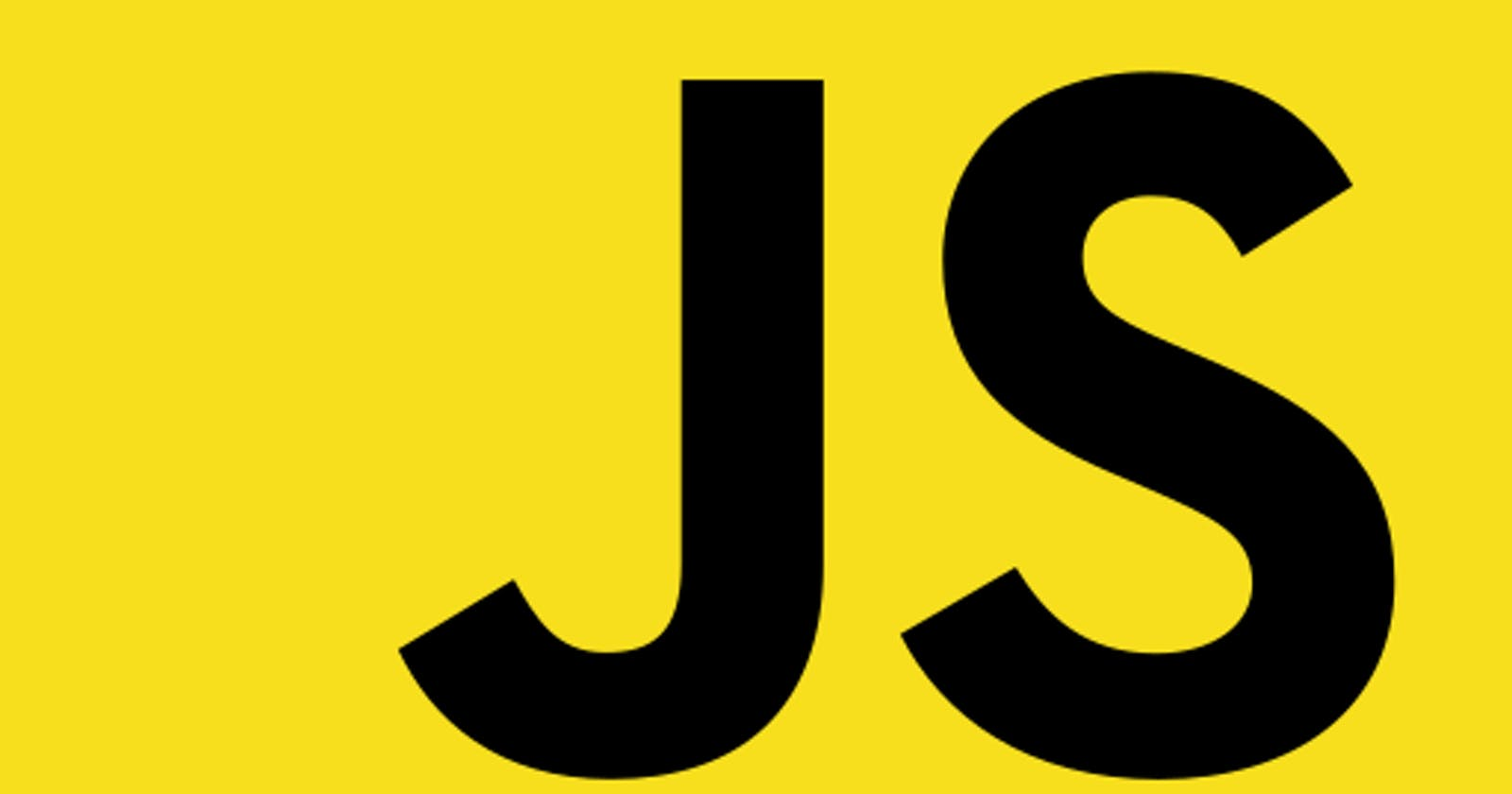 Is JS a compiled language or not?