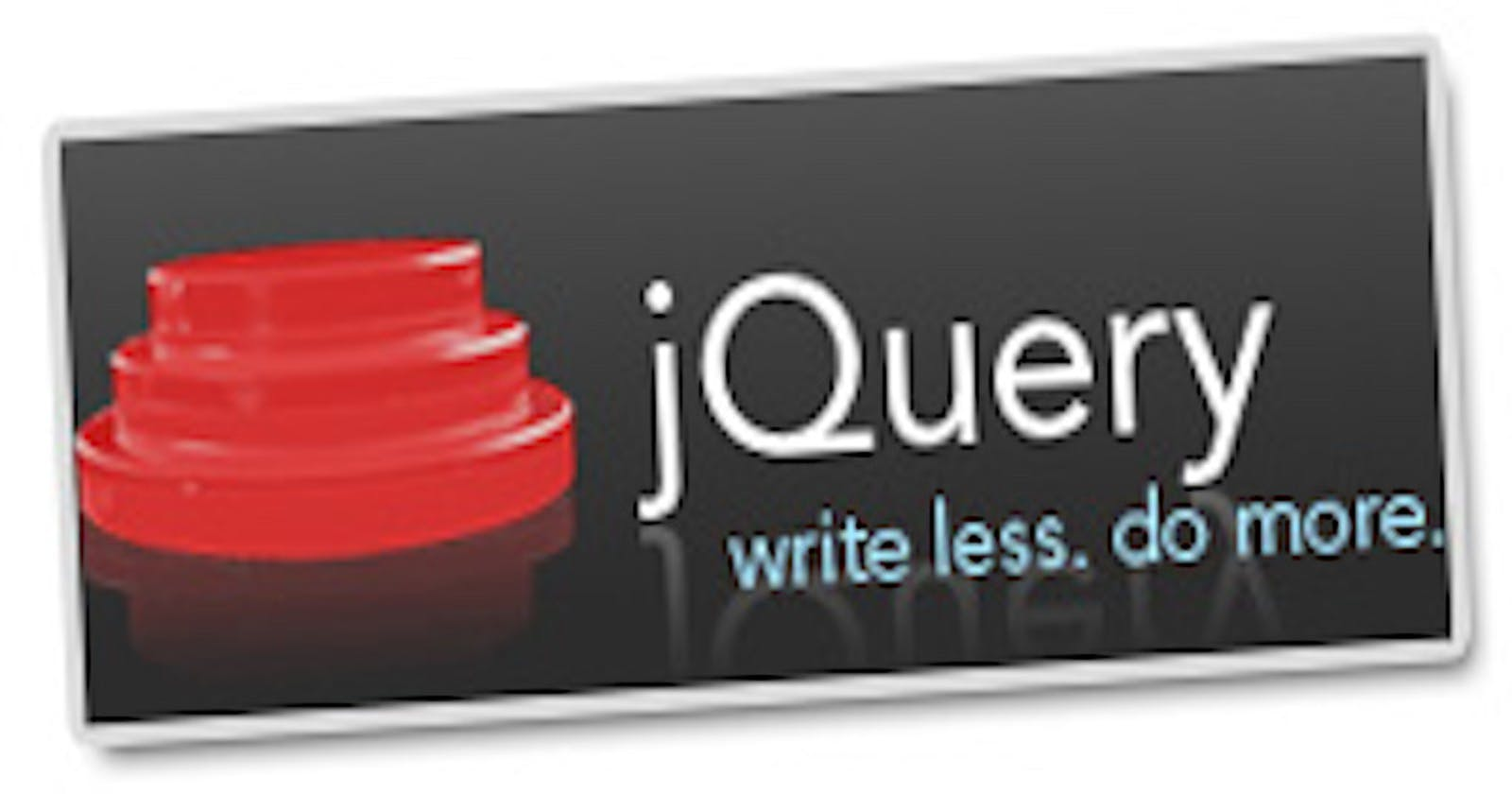 How to check if plugin is loaded in jQuery